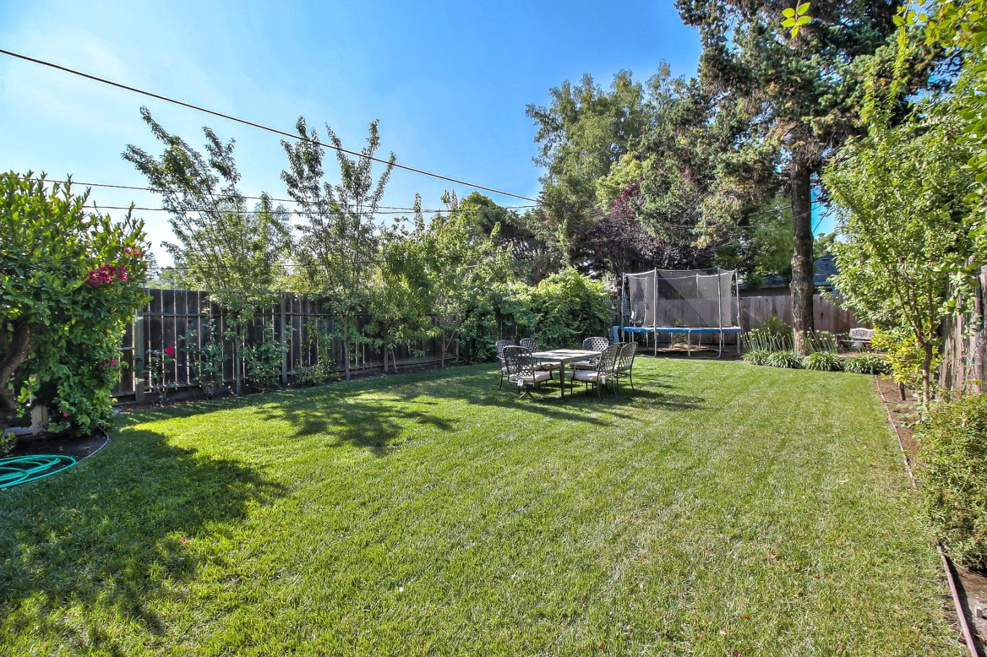 2288 We Hedding Street San Jose, CA 95128 - MLS #: ML81711973