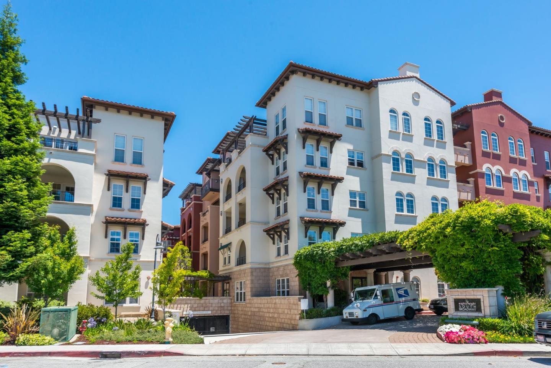 88 South Broadway, #2202, Millbrae, CA, 94030 | Intero Real Estate ...