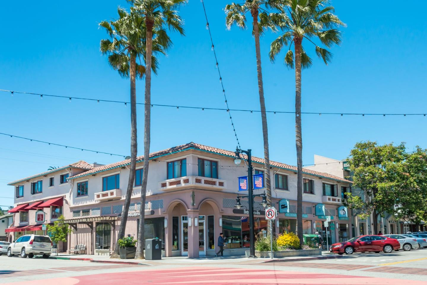 88 South Broadway, #2202, Millbrae, CA, 94030 | Better Homes and ...