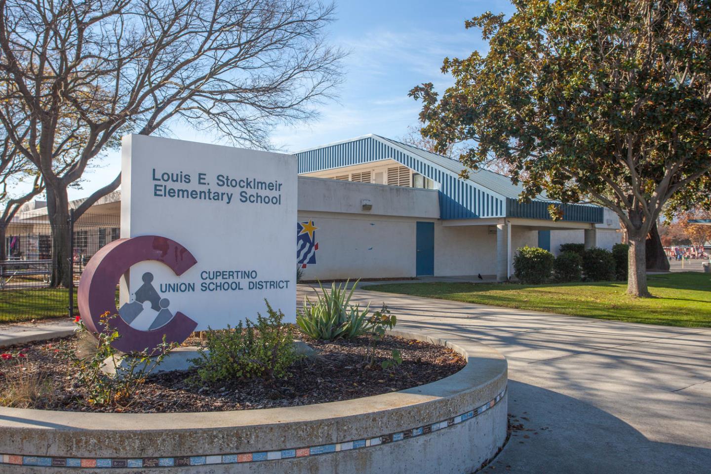 515 Humber Court, Sunnyvale, CA 94087