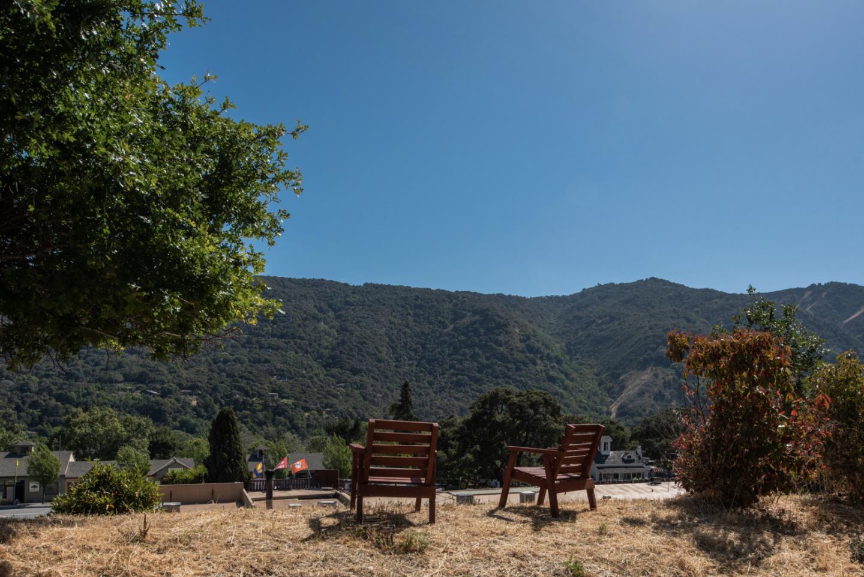 6 Via Contenta Carmel Valley, CA 93924 - MLS #: ML81712126