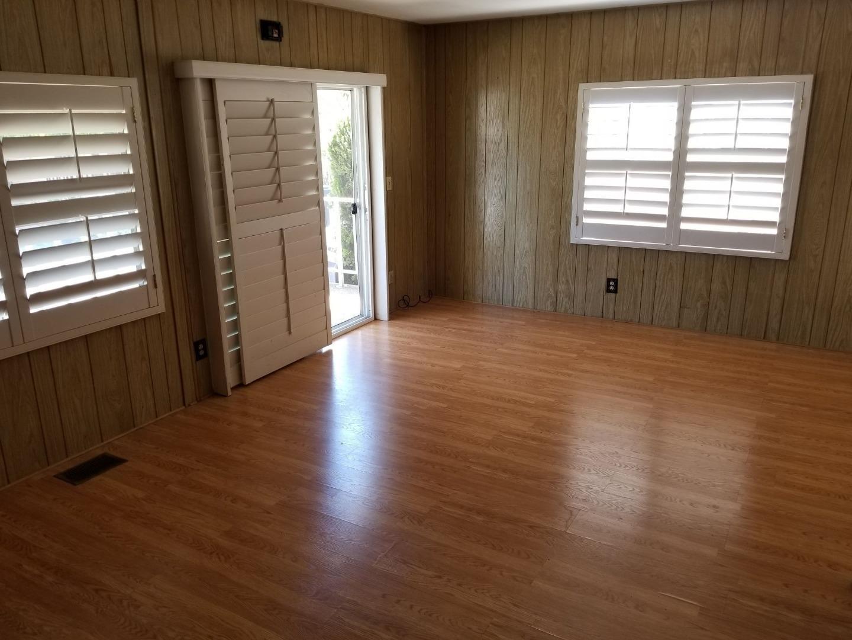 510 Saddle Brook Drive, San Jose, CA, 95136   Better Homes and ...