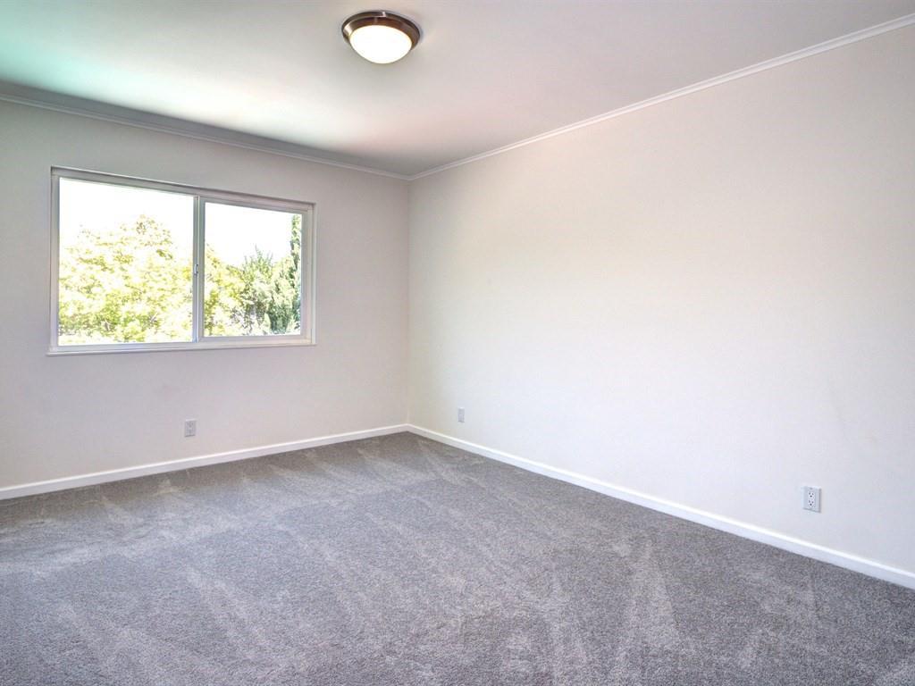 2313 Walden Square, San Jose, CA 95124 $1,599,950 www ...