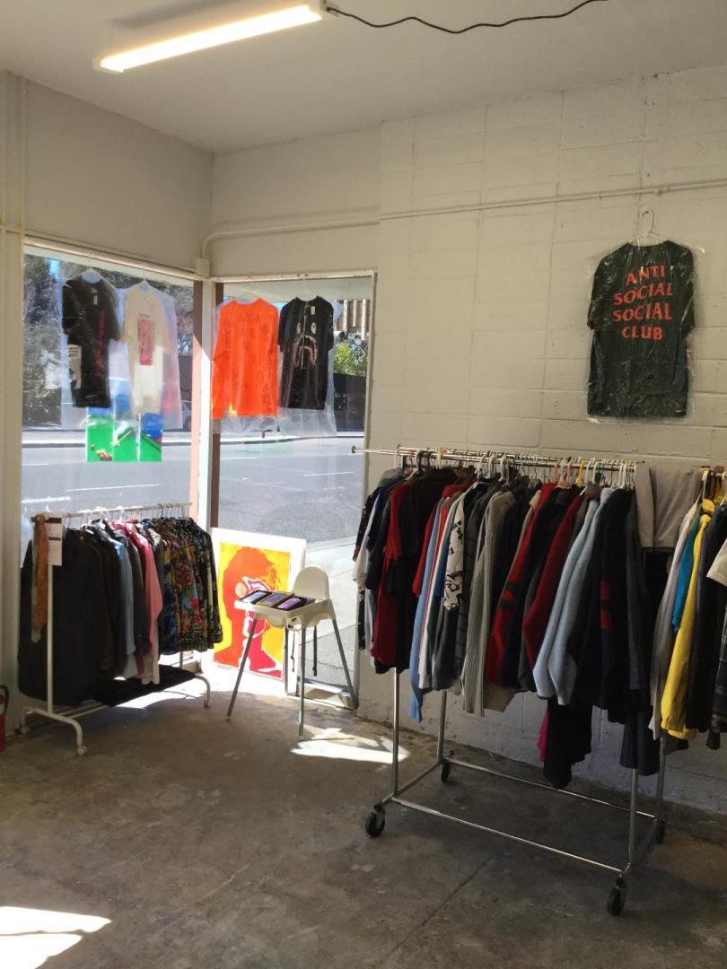 3489 El Camino Real Palo Alto, CA 94306 - MLS #: ML81712311