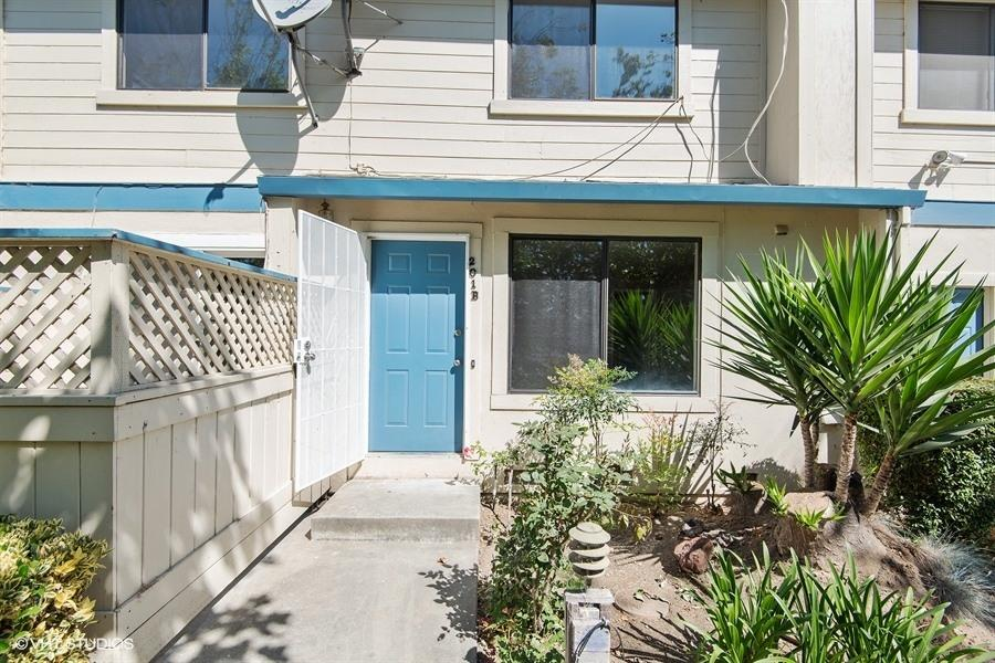 201 Silver Leaf DR B Santa Cruz Home Listings - Santa Cruz Properties Santa Cruz County Real Estate