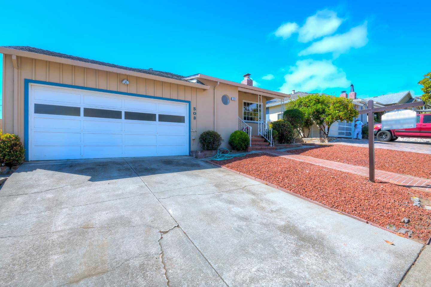 503 Helen Drive, Millbrae, CA, 94030 | Better Homes and Gardens Real ...