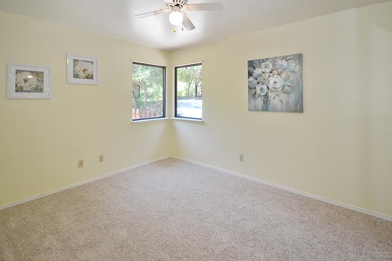 150 Patricia Lane Corralitos, CA 95076 - MLS #: ML81712491