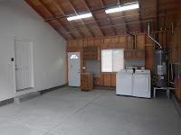 160 Charles Street Unit Two Homes Sunnyvale, CA 94086 - MLS #: ML81712525