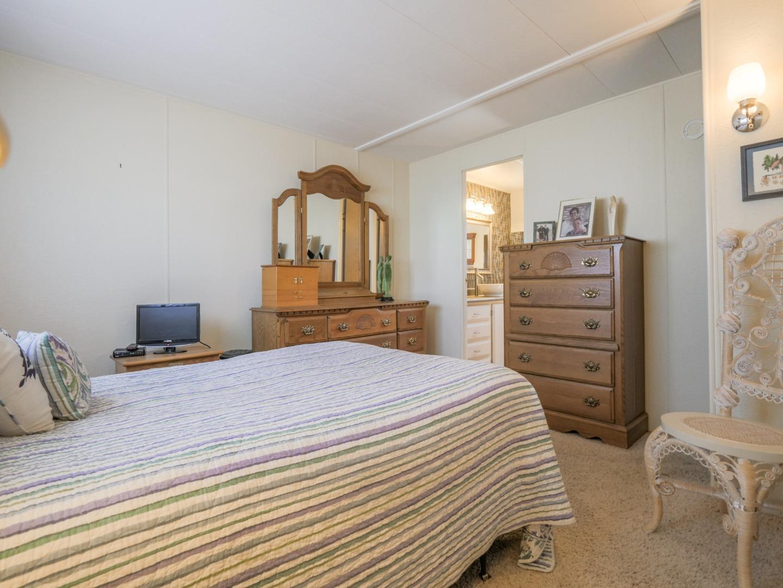 1040 38th Avenue Santa Cruz, CA 95062 - MLS #: ML81712589