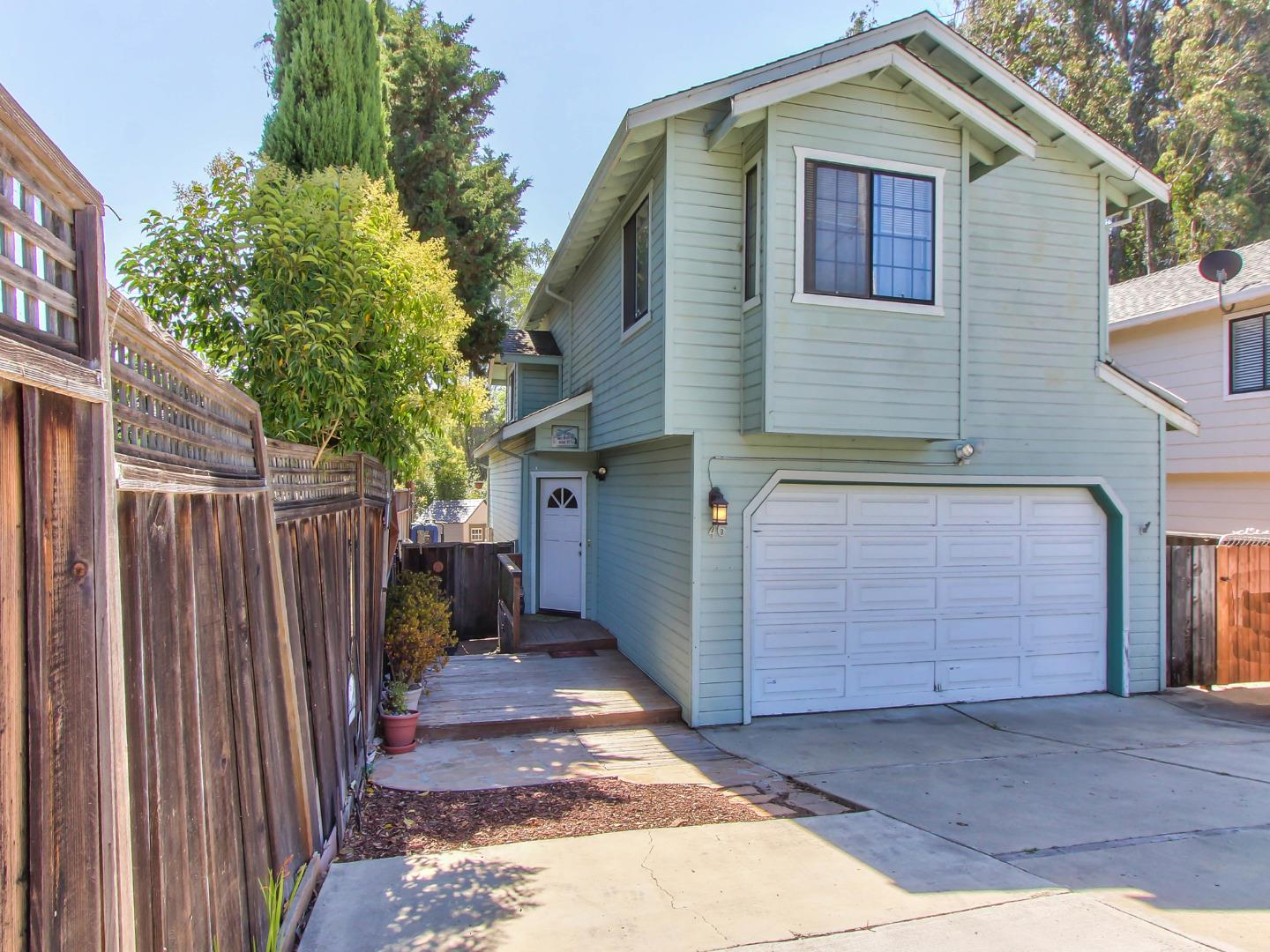 46 Sears Circle, Soquel, CA, 95073 | Intero Real Estate Services