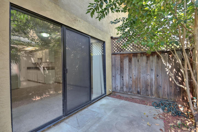 8550 Wren Avenue Unit 6A Gilroy, CA 95020 - MLS #: ML81712750