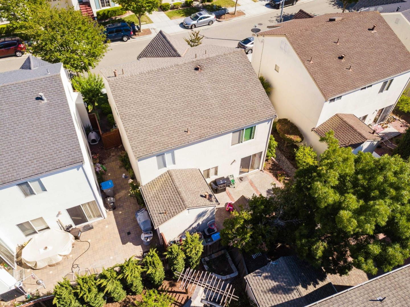 433 Chelsea Crossing San Jose, CA 95138 - MLS #: ML81712953