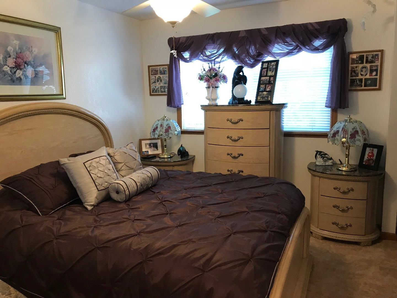 662 Apache Court San Jose, CA 95123 - MLS #: ML81713090