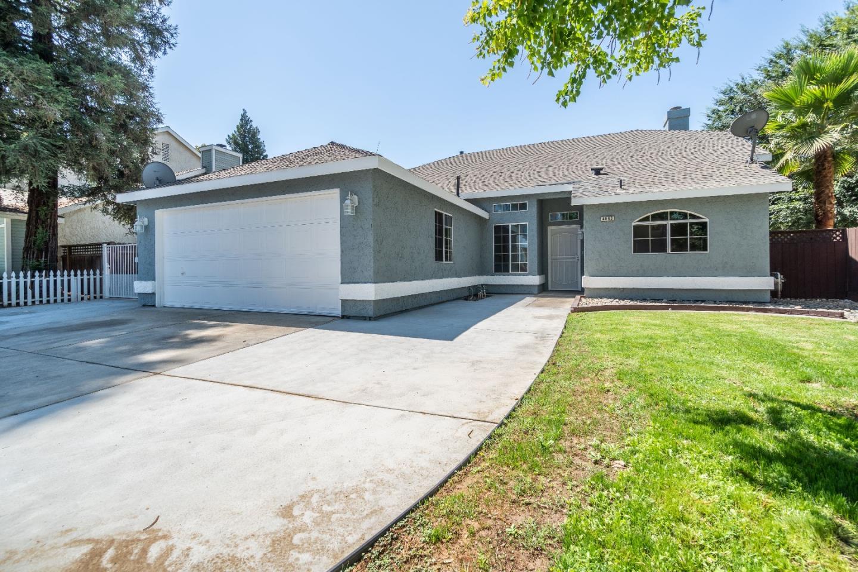 4683 We Griffith Way Fresno, CA 93722 - MLS #: ML81713349