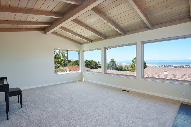 1277 Lake Street, Millbrae, CA 94030 $1,988,888 www.glennsennett.com ...