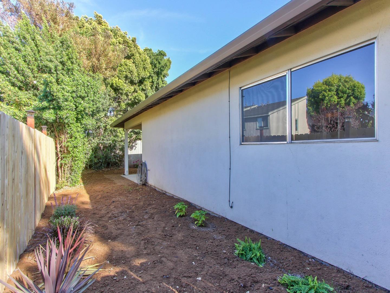 450 Shelley Way Salinas, CA 93901 - MLS #: ML81713550