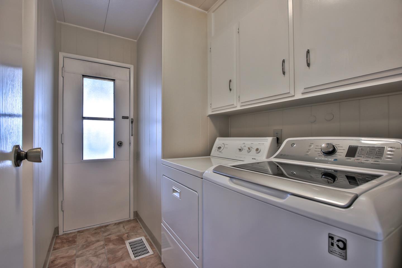 143 Quail Hollow Drive San Jose, CA 95128 - MLS #: ML81713558