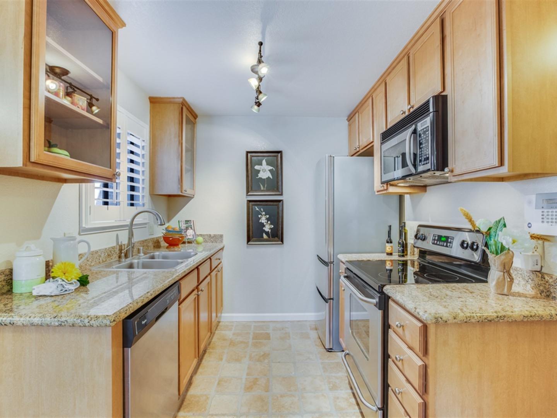 2250 Monroe Street #257, Santa Clara, CA 95050 $549,888 www ...