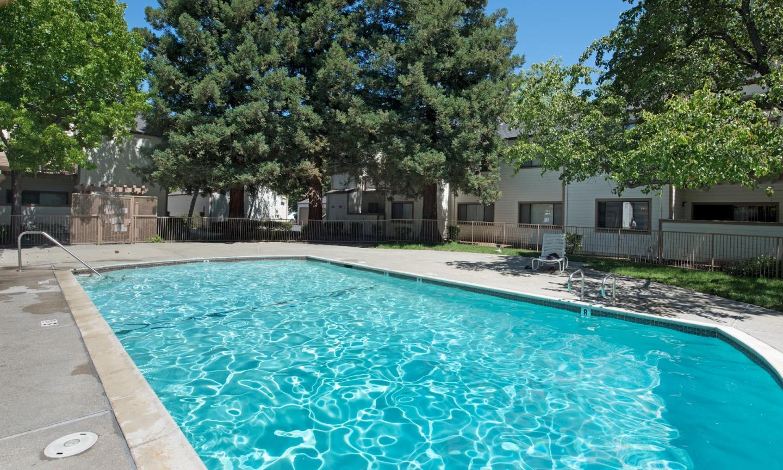 1434 Rocklin Court San Jose, CA 95131 - MLS #: ML81713664