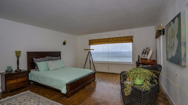 2 PALOMA AVE, PACIFICA, CA 94044  Photo