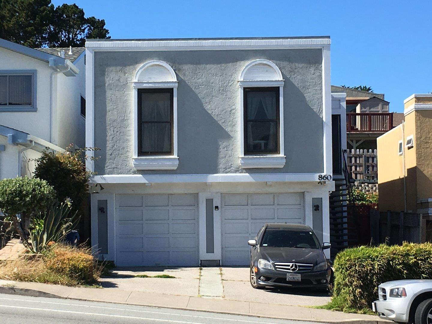 860 King Drive, Daly City, CA, 94015   Better Homes and Gardens Real ...