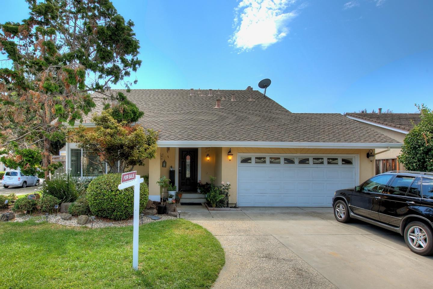 1069 Kitchener Circle, San Jose, CA, 95121 | Intero Real Estate Services