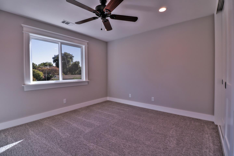 14369 New Jersey Avenue San Jose, CA 95124 - MLS #: ML81714319