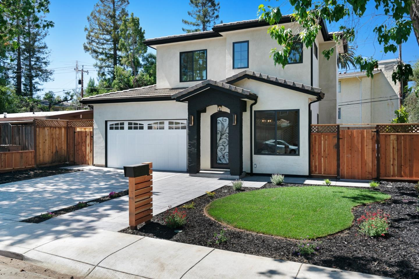 Detail Gallery Image 1 of 1 For 18831 Arata Way, Cupertino, CA, 95014 - 4 Beds | 3/1 Baths