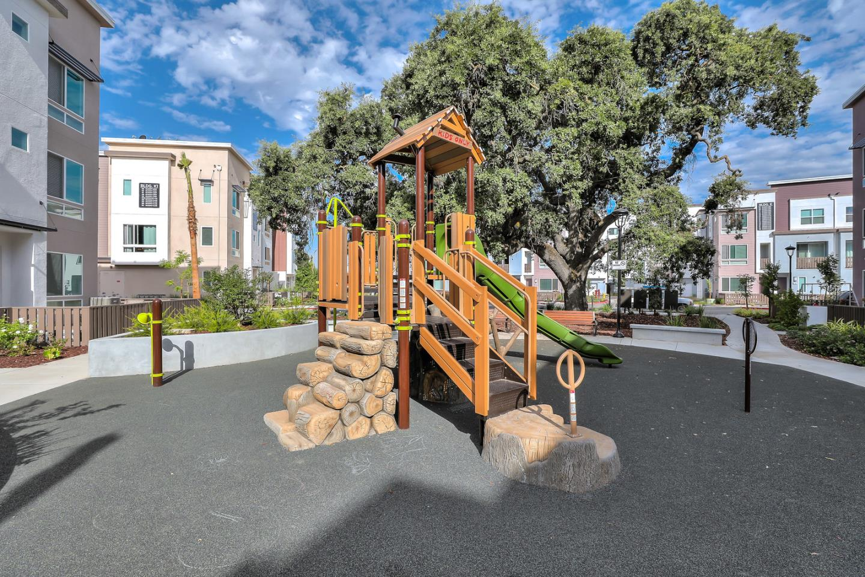 375 Reading Place San Jose, CA 95123 - MLS #: ML81714529