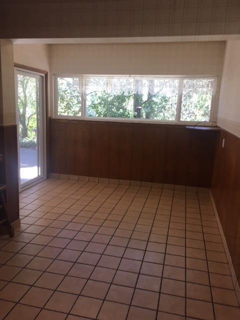 340 DEVONSHIRE BLVD, SAN CARLOS, CA 94070  Photo 9