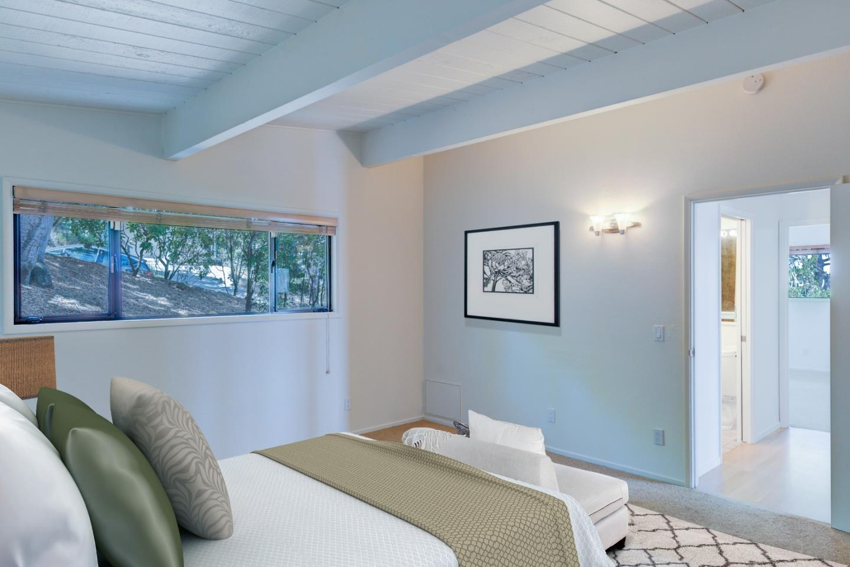 1591 Irving Avenue Monterey, CA 93940 - MLS #: ML81714662