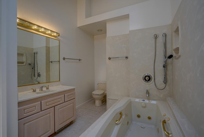 927 Continental Drive Menlo Park, CA 94025 - MLS #: ML81714699