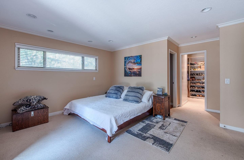 1100 Presidio Road Pebble Beach, CA 93953 - MLS #: ML81714760