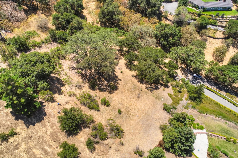 16084 Greenridge Terrace Los Gatos, CA 95032 - MLS #: ML81714886