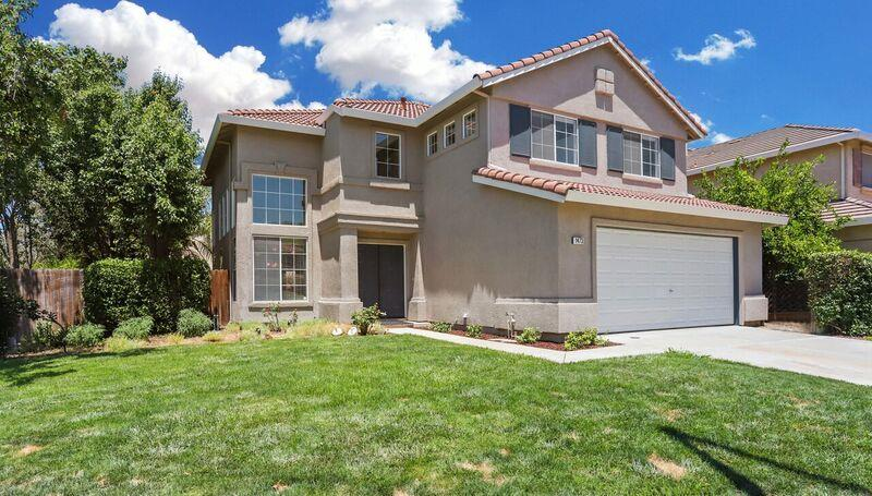 Image for 1473 Lombard Court Court, <br>Tracy 95376
