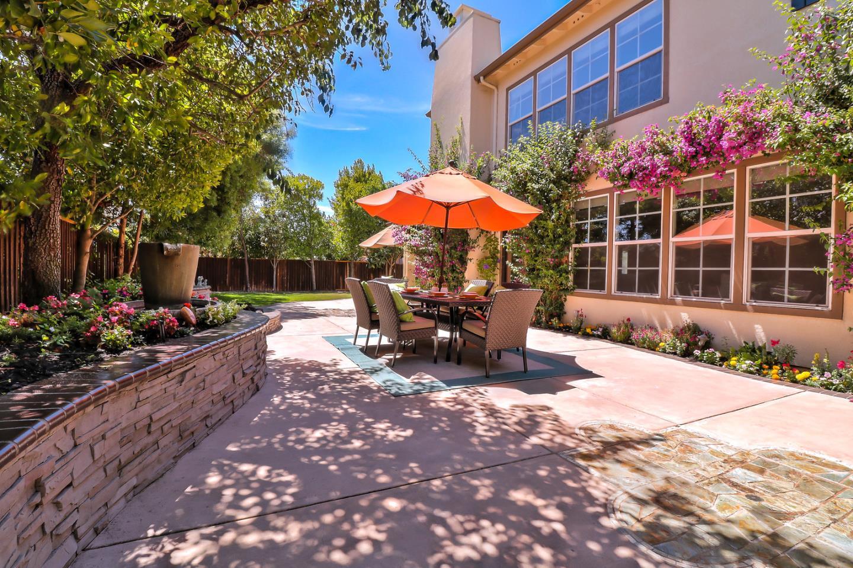 2070 Domaine Court Morgan Hill, CA 95037 - MLS #: ML81714972
