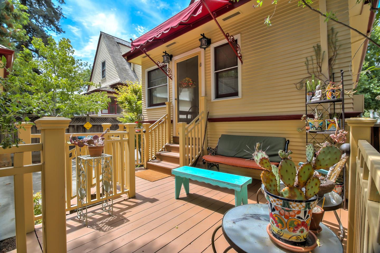 823 Monroe Street, Santa Clara, CA 95050 | Better Homes and Gardens ...