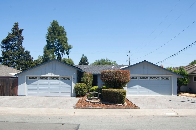 950 S Baywood Ave, San Jose, CA 95128 - 3 Beds | 2 Baths (Sold ...