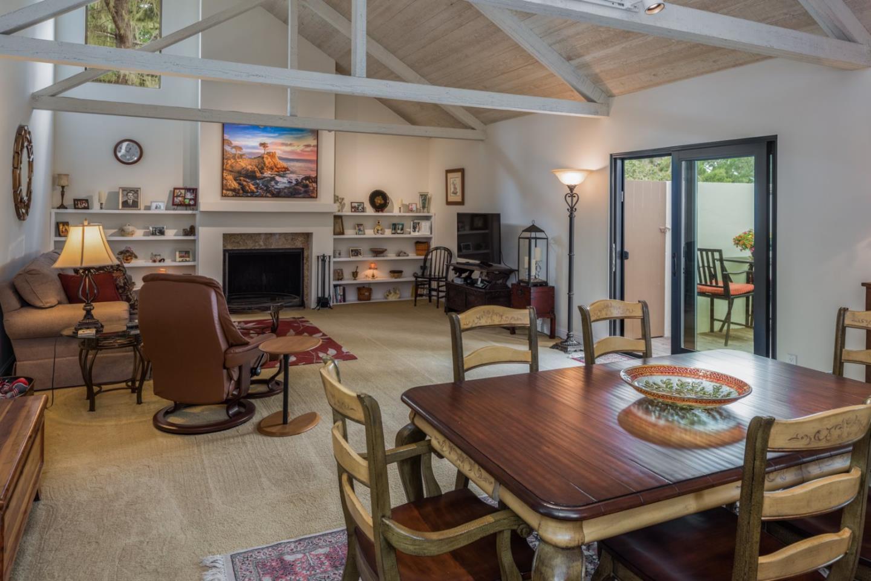 2 Spyglass Woods Drive Pebble Beach, CA 93953 - MLS #: ML81715165