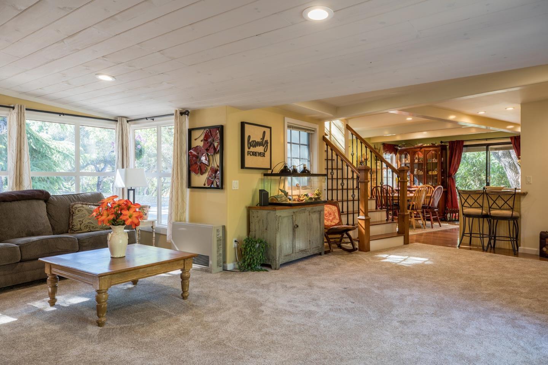 6 Paso Hondo, Carmel Valley, CA, 93924 | Better Homes and Gardens ...