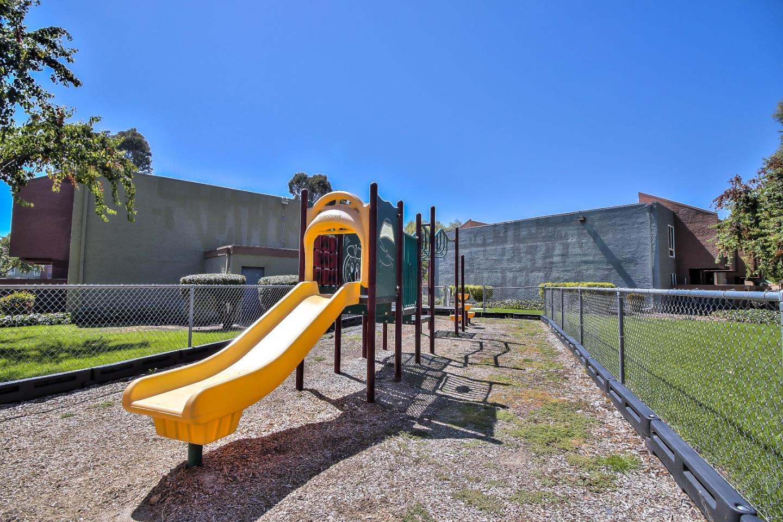 484 Dempsey Road Unit 187 Milpitas, CA 95035 - MLS #: ML81715185