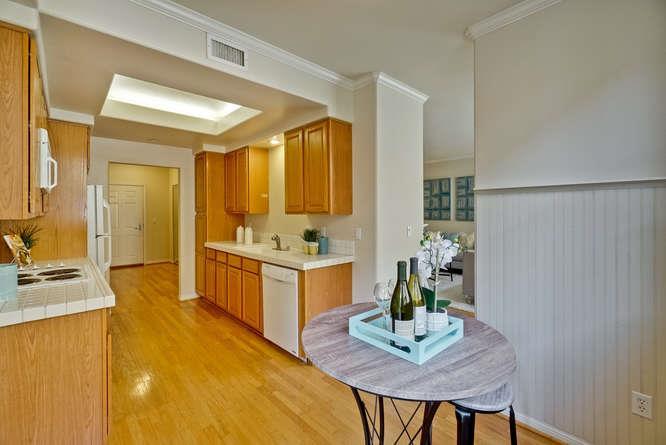 144 So 3rd Street Unit 314 San Jose, CA 95112 - MLS #: ML81715297