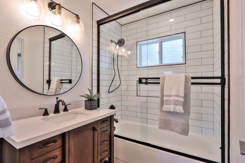 Awesome Miriam Ct San Jose Ca Beds Baths Active Ml Mlsl With Custom Closets  San Jose