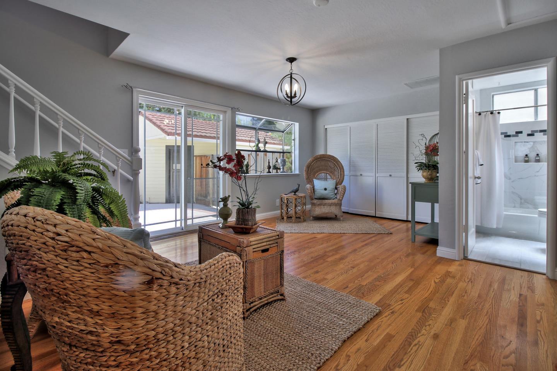 933 Sunlite Dr, Santa Clara, Ca 95050 | Bailey Properties