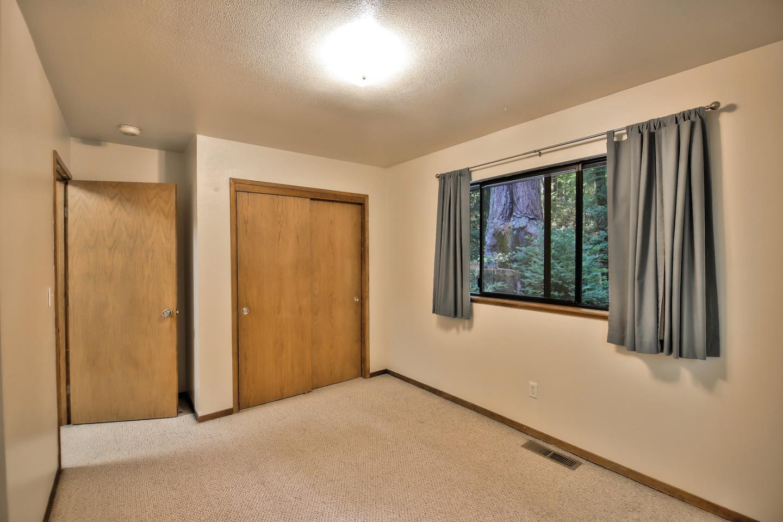 500 Brook Lane, Boulder Creek, CA, 95006   Better Homes and Gardens ...