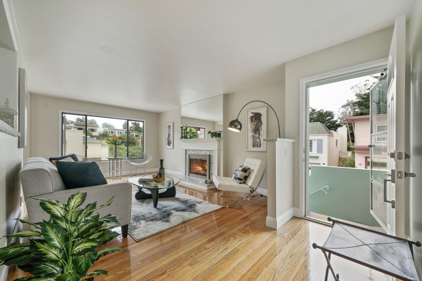 thumbnail image for 1 Greenview Court, San Francisco CA, 94131