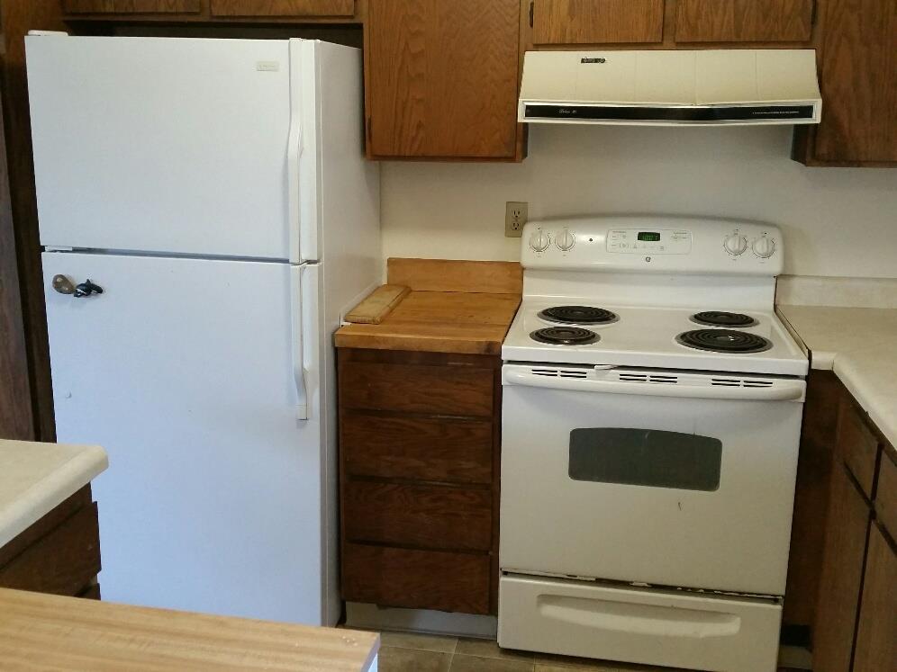 1145 30th Avenue Santa Cruz, CA 95062 - MLS #: ML81715652