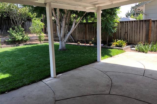 2152 Ashwood Lane San Jose, CA 95132 - MLS #: ML81715661