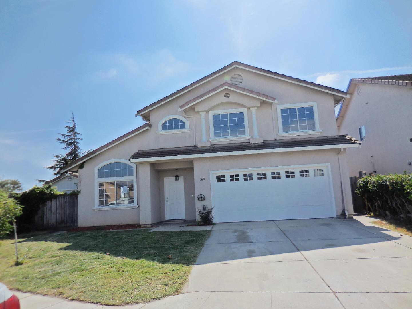 1106 Eagle Drive Salinas, CA 93905 - MLS #: ML81715670