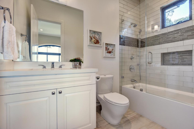 10880 Magdalena Road Los Altos Hills, CA 94024 - MLS #: ML81715683